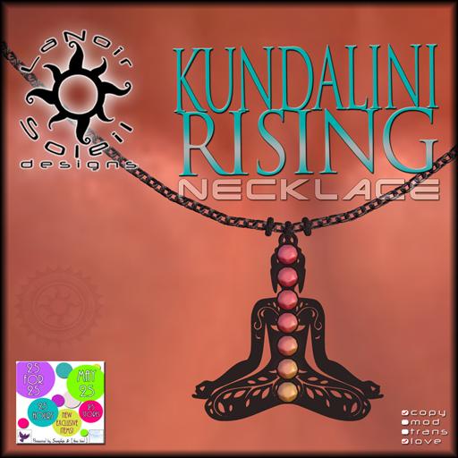 LNS_KUNDAIN-RISING-VENDOR-AD