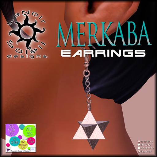 LNS_MERKABA-VENDOR-AD-STACK