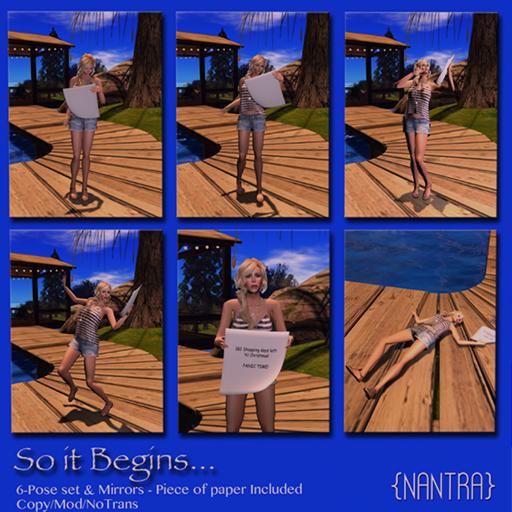 nantra_001