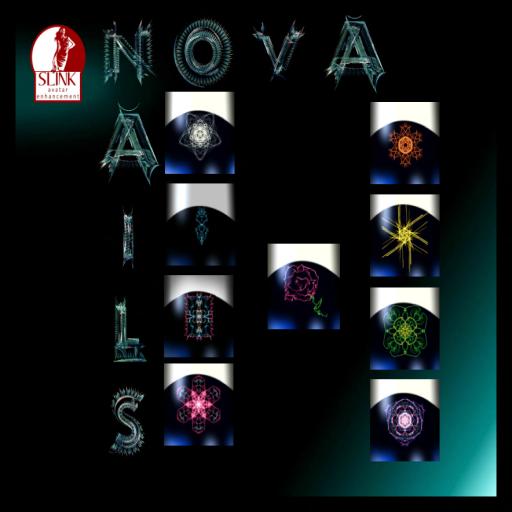 NovaNailsJuly